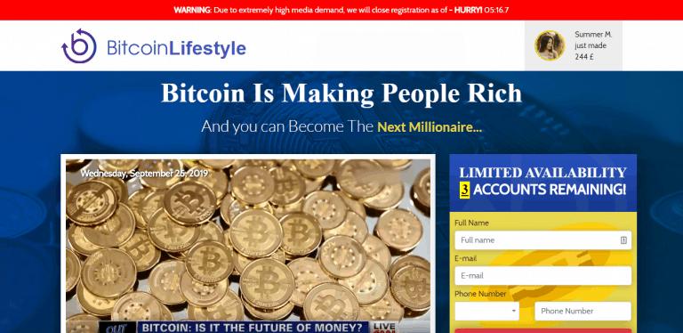 wie man mit bitcoin echtes geld verdient tag 3 von 50 bitcoin wie verdienst du geld?
